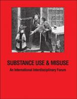 Somatic configuration - Substance Use and Misuse New York - Henri Margaron